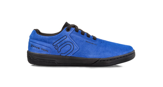 Five Ten Danny Macaskill Shoes Men Royal Blue